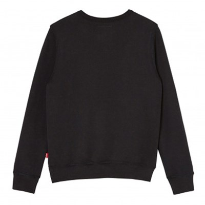 LEVI'S KIDS Batwin - Sweat-shirt - noir