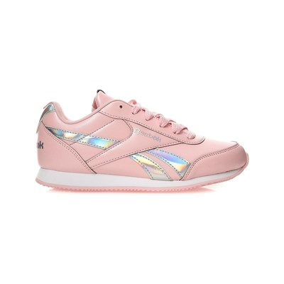 REEBOK Royal CLJOG 2 - Sneakers - rose