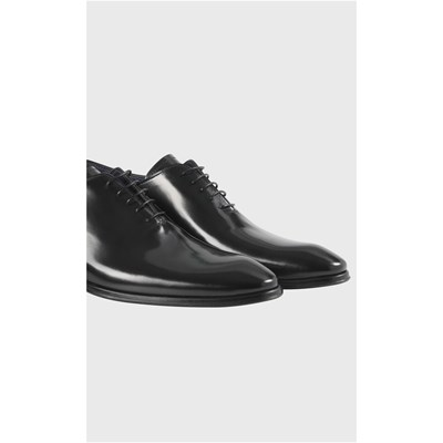 ARROW Derbies - noir