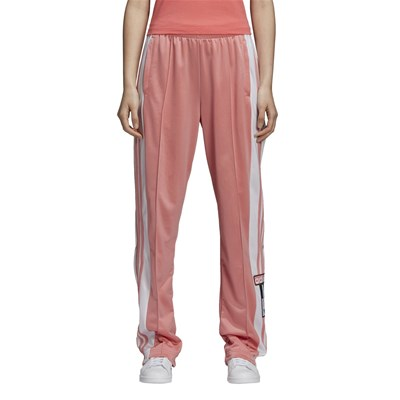 ADIDAS ORIGINALS Pantalon jogging - rose