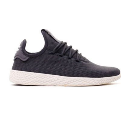ADIDAS ORIGINALS PW Hu J - Tennis - gris
