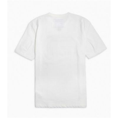 ADIDAS ORIGINALS Kaval - T-shirt manches courtes - blanc