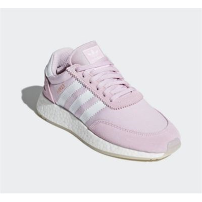 ADIDAS ORIGINALS I-5923 - Baskets basses - rose