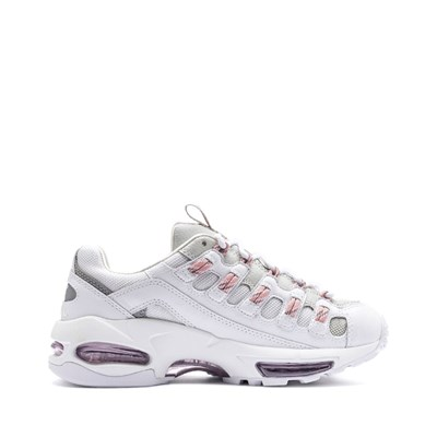PUMA Cell Endura Rebound - Baskets basses - blanc
