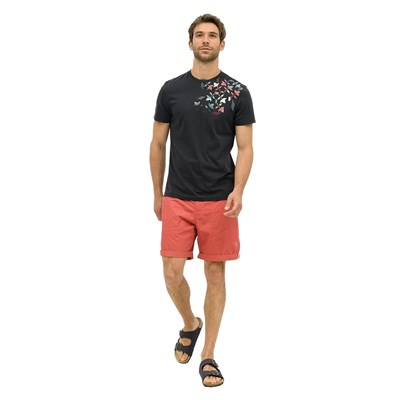 OXBOW Oserio - Short - corail