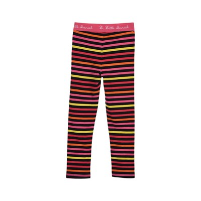 LITTLE MARCEL Legging - rose