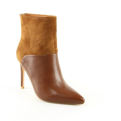 RODIER Maira - Bottines - camel