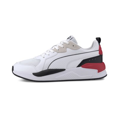 PUMA X-Ray Game - Baskets basses - blanc