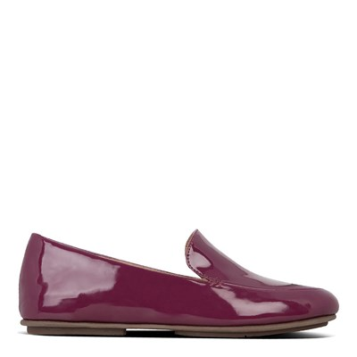 FitFlop - Lena - Slippers - violet