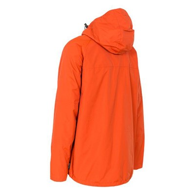 TRESPASS Corvo - Veste - orange