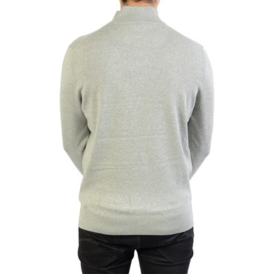 TIMBERLAND Williams River - Pull - gris