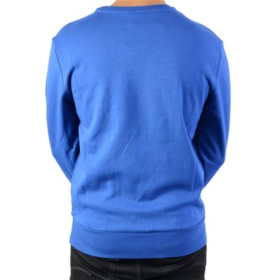 ELLESSE Cimone - Sweat-shirt - bleu