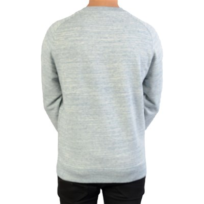 TIMBERLAND Pull - gris