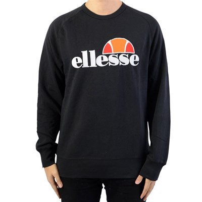 ELLESSE Heritage - Sweat-shirt - noir