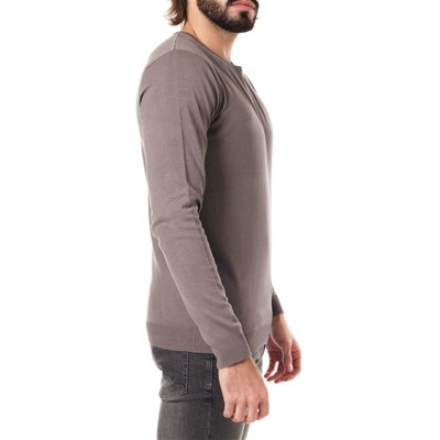 PANAME BROTHERS PB-02 - Pull - anthracite