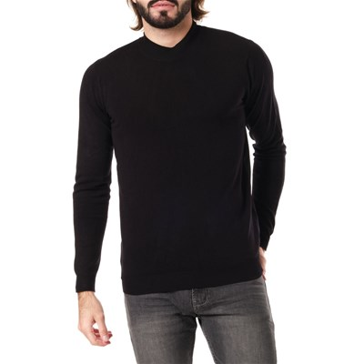 Paname Brothers - PB-04 - Pull - noir