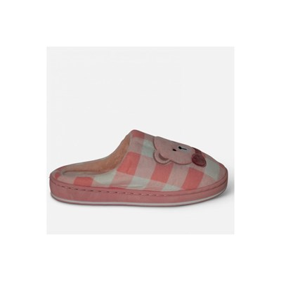 KEBELLO Chaussons - rose