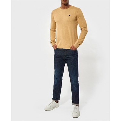 KAPORAL Great - Pull - camel