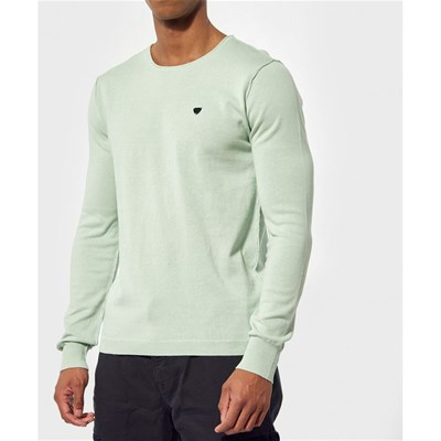 KAPORAL Great - Pull - menthe