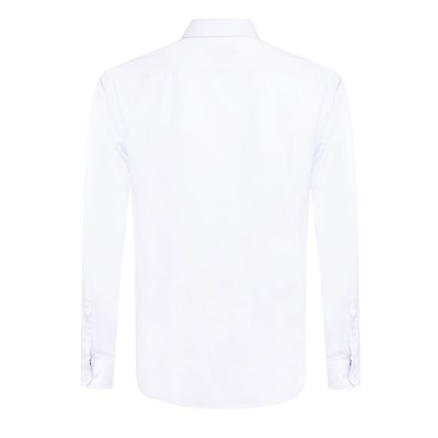 SIR RAYMOND TAILOR Adre - Chemise manches longues - blanc