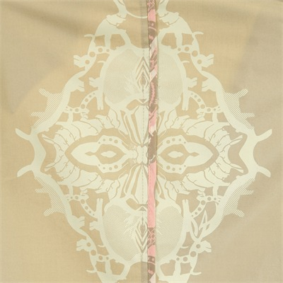 Christian Giacca Giacca Lacroix Lacroix Lacroix Beige Christian Beige Christian Christian Giacca Beige Lacroix Giacca 1ICxzqw77