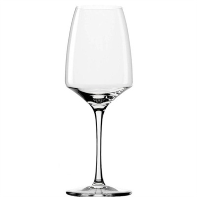 GUY DEGRENNE Muse - Lot de 6 Verres - d'eau en cristalin 45 cl **