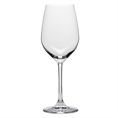 GUY DEGRENNE Domaine - Lot de 6 verres à - transparent