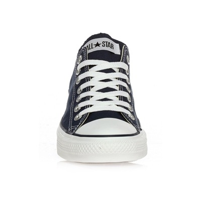 Ctas Core Ox - Sneakers - bleues