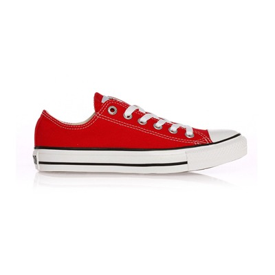 Ctas Core Ox - Sneakers - rouge