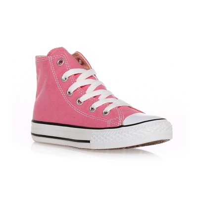 Ctas Core - Chaussures montantes - rose