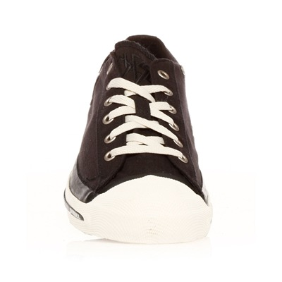 DIESEL Exposure - Sneakers - noir