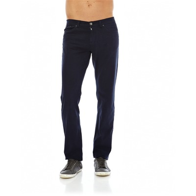 BEST MOUNTAIN Pantalon - bleu marine
