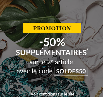 Ventes privees - AUTOPROMO PAGE VF -  SOLDES50